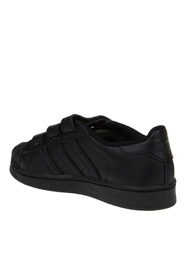 adidas adidas Siyah Yürüyüş Ayakkabısı Siyah